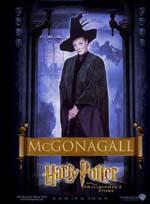 Poster Harry Potter e la pietra filosofale  n. 8