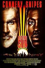 Poster Sol levante  n. 1