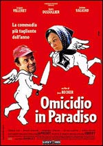 Trailer Omicidio in paradiso