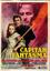 Poster Capitan Fantasma