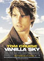 Trailer Vanilla Sky
