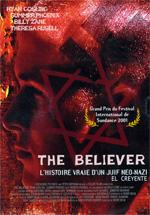 Locandina The Believer