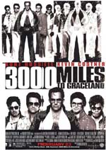 Poster La rapina  n. 2