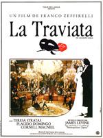 Locandina La traviata [2]