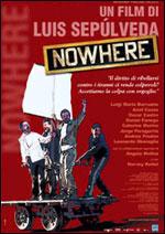 Trailer Nowhere