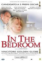 Trailer In the Bedroom