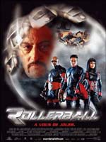 Poster Rollerball  n. 2