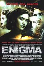 Trailer Enigma