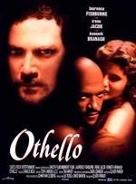 Locandina Othello