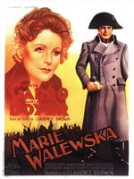Poster Maria Walewska  n. 2