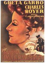 Poster Maria Walewska  n. 5