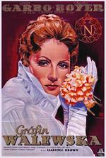 Poster Maria Walewska  n. 6