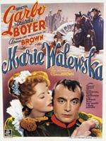 Poster Maria Walewska  n. 7
