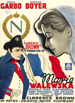 Poster Maria Walewska  n. 8