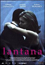 Trailer Lantana
