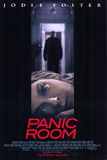 Trailer Panic Room