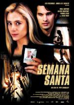 Trailer Semana Santa