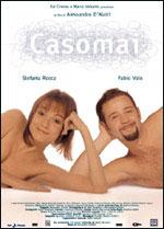 Poster Casomai  n. 0