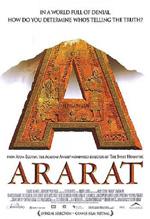 Poster Ararat - Il monte dell'arca  n. 0