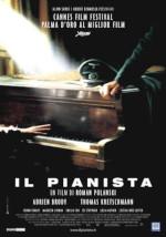 Trailer Il pianista