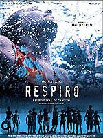 Trailer Respiro - MYmovies.it
