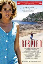 Poster Respiro  n. 0