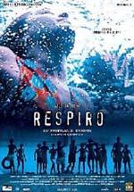 Poster Respiro  n. 1