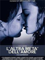 Trailer L'altra metà dell'amore