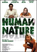 Trailer Human Nature