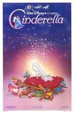 Poster Cenerentola  n. 3