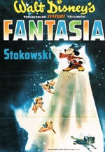 Trailer Fantasia