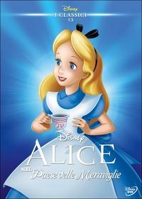 Trailer Alice nel paese delle meraviglie