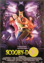 Trailer Scooby-Doo