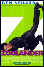 Trailer Zoolander
