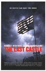Trailer Il castello