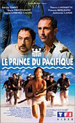 Trailer Il principe del Pacifico