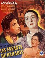 Poster Amanti perduti  n. 1