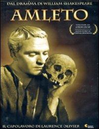 Trailer Amleto