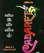 Trailer Cabaret