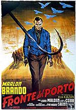Poster Fronte del porto  n. 0