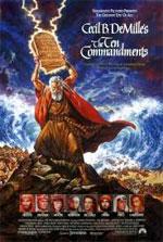Trailer I dieci comandamenti [2]