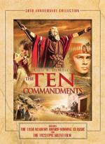 Poster I dieci comandamenti [2]  n. 7