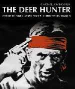 Trailer Il cacciatore