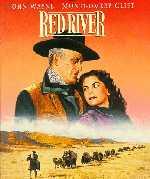 Trailer Il fiume rosso