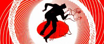 Vertigo - La donna che visse due volte