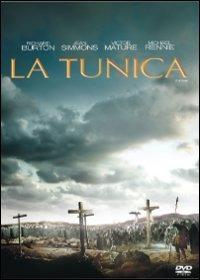 Trailer La tunica