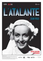Trailer L'Atalante