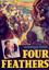 Le quattro piume [1]