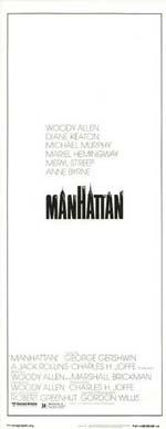 Poster Manhattan  n. 3
