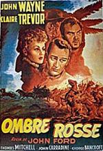 Trailer Ombre rosse